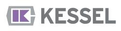 Kessel-logo1
