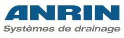 Logo_ANRIN_cymk_fr
