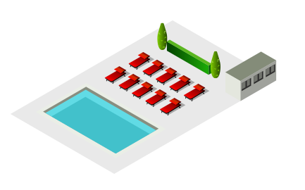 batiment_piscine