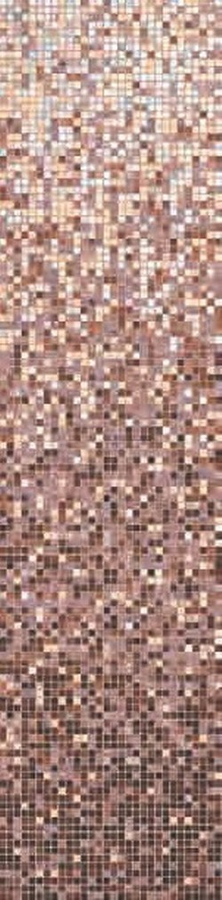 bisazza-mosaik-sfumatura-calicanto-medium