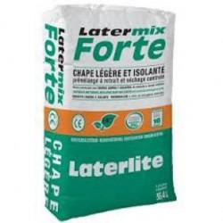 ma30532_beton-premelange-pour-chapes-legere-et-isolante-latermix-forte-sac-de-25kg-(laterlite)